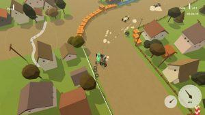 Cranks and Goggles4 300x169 - دانلود بازی Cranks and Goggles برای PC
