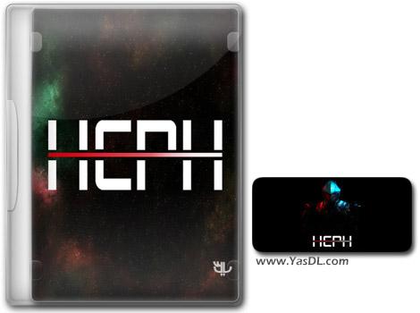 دانلود بازی HEPH برای PC