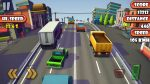 Highway Traffic Racer Planet 1 150x84 - دانلود بازی Highway Traffic Racer Planet 1.5.0 - رانندگی در ترافیک برای اندروید + پول بی نهایت