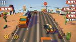 Highway Traffic Racer Planet 2 150x84 - دانلود بازی Highway Traffic Racer Planet 1.5.0 - رانندگی در ترافیک برای اندروید + پول بی نهایت