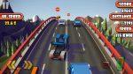Highway Traffic Racer Planet 3 150x84 - دانلود بازی Highway Traffic Racer Planet 1.5.0 - رانندگی در ترافیک برای اندروید + پول بی نهایت