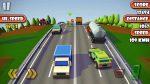 Highway Traffic Racer Planet 4 150x84 - دانلود بازی Highway Traffic Racer Planet 1.5.0 - رانندگی در ترافیک برای اندروید + پول بی نهایت