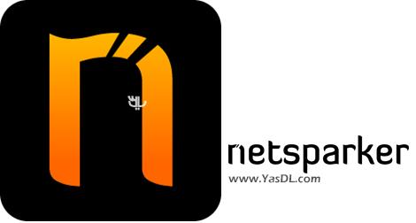 دانلود Netsparker Professional 4.6.1.11435 - اسکنر امنیتی وب سرور