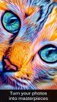 Painnt1 84x150 - دانلود Painnt - Pro Art Filters 1.0.6 - نرم افزار ساخت تصاویر هنری برای اندروید
