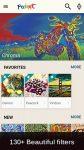 Painnt2 84x150 - دانلود Painnt - Pro Art Filters 1.0.6 - نرم افزار ساخت تصاویر هنری برای اندروید