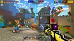 Pixel Gun 3D Pocket Edition2 150x84 - دانلود بازی Pixel Gun 3D Pocket Edition 21.2.4 - پیکسل گان برای اندروید + دیتا + پول بی نهایت