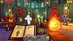 Pixel Gun 3D Pocket Edition3 150x84 - دانلود بازی Pixel Gun 3D Pocket Edition 21.2.4 - پیکسل گان برای اندروید + دیتا + پول بی نهایت