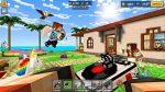Pixel Gun 3D Pocket Edition4 150x84 - دانلود بازی Pixel Gun 3D Pocket Edition 21.2.4 - پیکسل گان برای اندروید + دیتا + پول بی نهایت