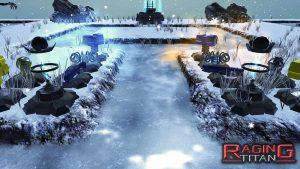 Raging Titan3 300x169 - دانلود بازی Raging Titan برای PC