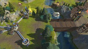 Siegecraft Commander1 300x169 - دانلود بازی Siegecraft Commander برای PC
