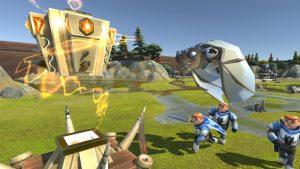Siegecraft Commander2 300x169 - دانلود بازی Siegecraft Commander برای PC