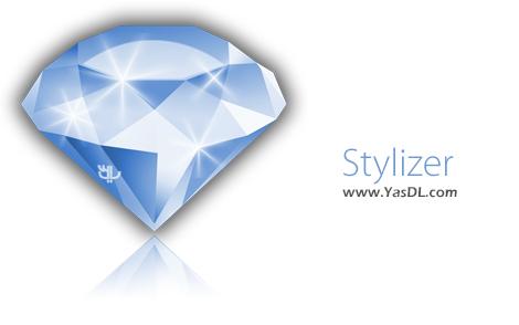 دانلود Skybound Stylizer 6.16.1128.806 - ویرایشگر حرفه ای CSS