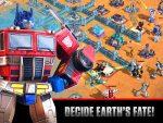 Transformers Earth Wars3 150x113 - دانلود بازی Transformers Earth Wars 13.0.0.167 - تبدیل شوندگان در جنگ های زمین برای اندروید + نسخه بی نهایت