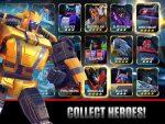Transformers Earth Wars4 150x113 - دانلود بازی Transformers Earth Wars 13.0.0.167 - تبدیل شوندگان در جنگ های زمین برای اندروید + نسخه بی نهایت