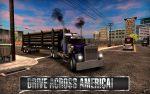 Truck Simulator USA1 150x94 - دانلود بازی Truck Simulator USA 4.0.2 - شبیه سازی کامیون آمریکایی برای اندروید + دیتا + پول بی نهایت