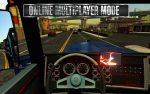 Truck Simulator USA2 150x94 - دانلود بازی Truck Simulator USA 4.0.2 - شبیه سازی کامیون آمریکایی برای اندروید + دیتا + پول بی نهایت