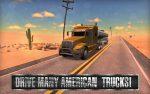 Truck Simulator USA4 150x94 - دانلود بازی Truck Simulator USA 4.0.2 - شبیه سازی کامیون آمریکایی برای اندروید + دیتا + پول بی نهایت