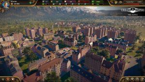 Urban Empire1 300x169 - دانلود بازی Urban Empire برای PC