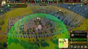 Urban Empire2 300x169 - دانلود بازی Urban Empire برای PC