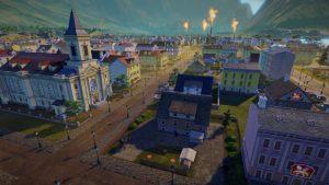 Urban Empire3 300x169 - دانلود بازی Urban Empire برای PC
