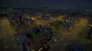 Urban Empire4 300x169 - دانلود بازی Urban Empire برای PC
