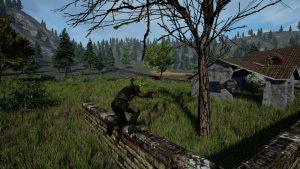 Beyond Enemy Lines1 300x169 - دانلود بازی Beyond Enemy Lines Incl All DLC برای PC
