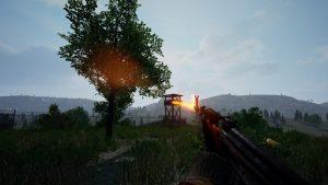 Beyond Enemy Lines2 300x169 - دانلود بازی Beyond Enemy Lines Incl All DLC برای PC