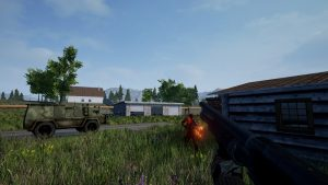 Beyond Enemy Lines3 300x169 - دانلود بازی Beyond Enemy Lines Incl All DLC برای PC