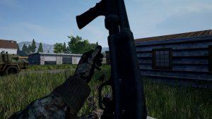 Beyond Enemy Lines4 300x169 - دانلود بازی Beyond Enemy Lines Incl All DLC برای PC