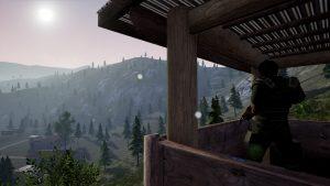 Beyond Enemy Lines5 300x169 - دانلود بازی Beyond Enemy Lines Incl All DLC برای PC