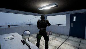 Beyond Enemy Lines6 300x169 - دانلود بازی Beyond Enemy Lines Incl All DLC برای PC