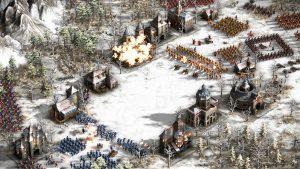 Cossacks 3 Rise to Glory1 300x169 - دانلود بازی Cossacks 3 Rise to Glory برای PC