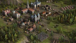 Cossacks 3 Rise to Glory2 300x169 - دانلود بازی Cossacks 3 Rise to Glory برای PC