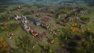 Cossacks 3 Rise to Glory4 300x169 - دانلود بازی Cossacks 3 Rise to Glory برای PC