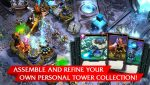 Defenders TD Origins3 150x85 - دانلود بازی Defenders TD Origins 1.8.62523 - مدافعان برای اندروید + دیتا