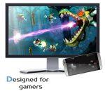 DroidJoy Gamepad3 150x130 - دانلود DroidJoy Gamepad 1.3 - تبدیل گوشی اندروید به دسته بازی کامپیوتر