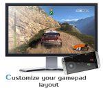 DroidJoy Gamepad4 150x130 - دانلود DroidJoy Gamepad 1.3 - تبدیل گوشی اندروید به دسته بازی کامپیوتر