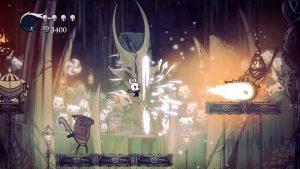 Hollow Knight3 300x169 - دانلود بازی Hollow Knight v1.5.68.11808 برای PC