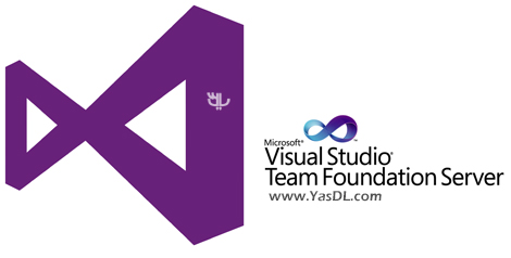 Microsoft Team Foundation Server 2018 With Update 3 - A Group