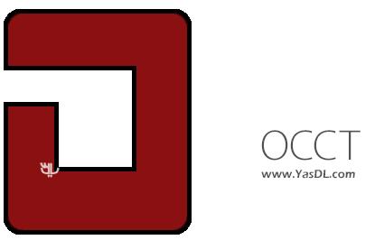 OCCT 6.0.0 Final Computer Hardware Overclocking