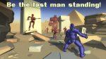 Real Battle Simulator1 150x84 - دانلود بازی Real Battle Simulator 1.1.5 - شبیه سازی نبرد واقعی برای اندروید