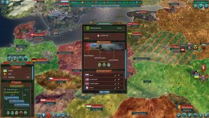 Realpolitiks1 300x169 - دانلود بازی Realpolitiks برای PC