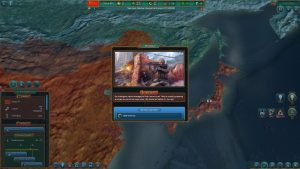 Realpolitiks2 300x169 - دانلود بازی Realpolitiks برای PC