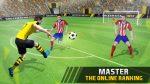 Soccer Star 2017 Top Leagues3 150x84 - دانلود بازی Soccer Star 2020 Top Leagues 2.5.0 - برترین لیگ های فوتبالی برای اندروید + نسخه مود شده