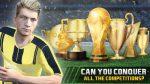 Soccer Star 2017 Top Leagues4 150x84 - دانلود بازی Soccer Star 2020 Top Leagues 2.5.0 - برترین لیگ های فوتبالی برای اندروید + نسخه مود شده