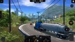 Truck Simulator PRO 21 150x84 - دانلود بازی Truck Simulator PRO 2 1.6.0 - شبیه سازی رانندگی کامیون 2 برای اندروید + دیتا