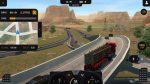 Truck Simulator PRO 22 150x84 - دانلود بازی Truck Simulator PRO 2 1.6.0 - شبیه سازی رانندگی کامیون 2 برای اندروید + دیتا