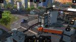 Truck Simulator PRO 23 150x84 - دانلود بازی Truck Simulator PRO 2 1.6.0 - شبیه سازی رانندگی کامیون 2 برای اندروید + دیتا