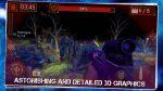 Battlefield Combat Black Ops1 150x84 - دانلود بازی Battlefield Combat Black Ops 5.1.6 - میدان نبرد: عملیات سیاه برای اندروید + دیتا