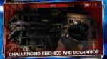 Battlefield Combat Black Ops4 150x84 - دانلود بازی Battlefield Combat Black Ops 5.1.6 - میدان نبرد: عملیات سیاه برای اندروید + دیتا